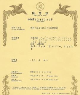 호산 측조시비기 일본특허 획…